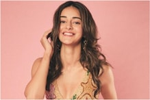 10 Things Ananya Panday Revealed in Her Candid Live Interaction with Fans