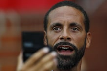 Rio Ferdinand Recalls Rejecting Barcelona Move to Remain at Manchester United