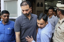 ED Seizes Luxury Vehicles of DHFL Promoters Kapil and Dheeraj Wadhawan Used for Trip in Violation of Lockdown