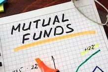 Aditya Birla Sun Life Mutual Fund Halts Fresh Subscriptions in Two Debt Funds