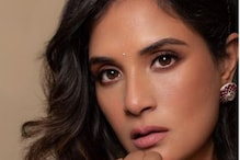 Richa Chadha On OTT Release Of Films: It's the Producer's Choice