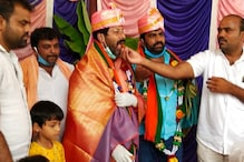 Cops Book Supporters of Karnataka BJP MLA Who Flouted Lockdown Rules, Celebrated His Birthday With 100 People