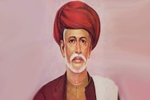 Jyotirao Phule Jayanti 2020: Remembering the Champion of Equal Rights for Women and Dalits