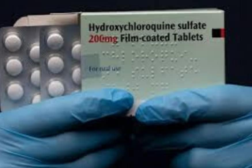 As Global Demand for 'Miracle Drug' Rises, Bengal Chemicals Gets Licence to Produce Hydroxychloroquine thumbnail