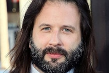 Gary Dauberman to Direct Stephen King's 'Salem's Lot' Film Adaption