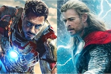 Taika Waititi Confuses Marvel Fans with Tony Stark's Appearance in Thor Love And Thunder Script