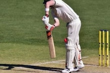 Ian Chappell Proposes New LBW Law: Forget Where Ball Pitches and Where it Strikes Pad