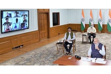 Govt Advises Ministers to Only Use NIC Video Conferencing, Third Party Apps too Unsafe