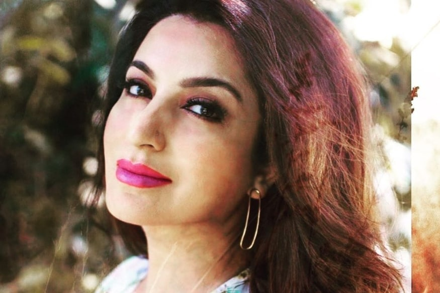 Vital To Keep Mentally Have compatibility All over Lockdown, Says Tisca Chopra