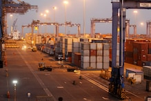 Singapore's PSA, Container Freight Operators Warn of Congestion at Indian Ports