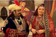 Akbar and Birbal to Return on TV to Bust Lockdown Blues