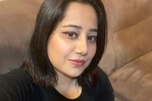 Covid-19: Genda Phool Singer Payal Dev Unveils Song On Pandemic