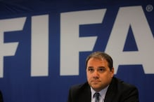 Possibility to be Discussed: FIFA Vice-president Ponders Calendar Year Season in Europe