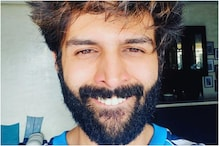 Kartik Aaryan Fan Offers Him Rs 1 Lakh for Reply, Actor Doubles Stakes and Asks for Help in Return