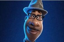 Disney Postpones Pixar's Soul, Raya and the Last Dragon Release