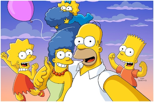 Colonies on Mars, Ivanka for President: Predictions by 'The Simpsons' Which Haven't Come True, Yet