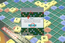 Is it Okay to Use 'OK'? This Comical Message on Scrabble Game Has Redditors in Dilemma