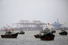 Ferries Back on Hooghly After Over Two-month-long Hiatus, Social Distancing, Masks Ensured