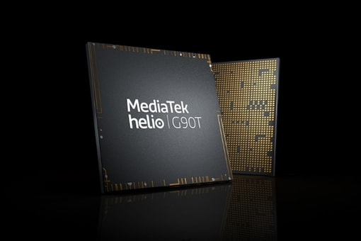MediaTek Benchmark Cheating: Here's How it Affects You and Your Favourite Smartphones