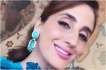 Sussanne Khan's Sister Farah Ali Shares Coronavirus Experience as Staff Member Tests Positive