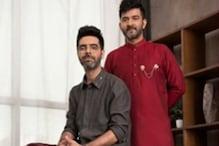 Sachin-Jigar Planning Home Concert Amid Covid-19 Lockdown