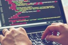 Best Coding Courses Online to Sharpen Your Skill Set During Covid-19 Lockdown Days