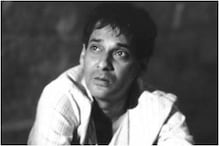 Theatre and Film Actor Ranjit Chowdhry Passes Away