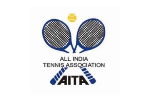 All India Tennis Association