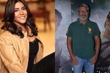Filmmakers Ekta Kapoor, Nitesh Tiwari And Others Invite A One-Minute Film On Lockdown