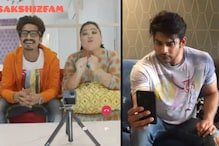 Sidharth Shukla Names 3 Most Special Ladies In His Life; Shehnaaz Gill, Are You Listening?