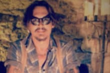 When Birthday Boy Johnny Depp Spilled Beans on Smoking and Alcohol Abuse During His Early Years