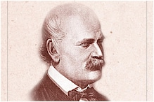 Meet Ignaz Semmelweis, the Doctor Who Taught Us Hand Washing