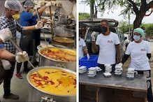 From Community Kitchen to PPE: How Indians Showed Solidarity with Covid-19 Affected