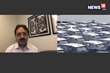 Fada Writes Letter To PM Modi | COVID-19 IMPACT ON AUTOMOBILE DEALERSHIPS