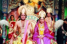 Ramayan Most Watched Show During Lockdown Followed by Mahabharata, PM Modi's Speech