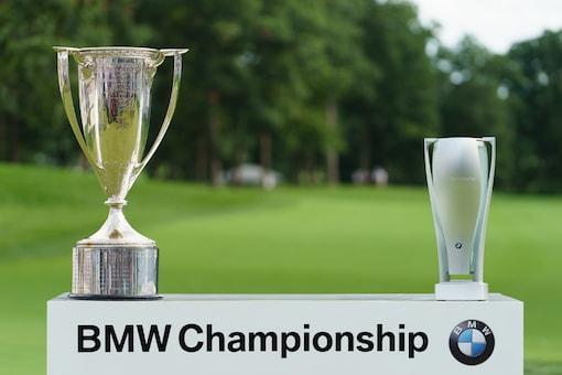BMW International Open (Photo Credit: Twitter)