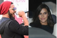 Raftaar Opens Up About Neha Dhupia Roadies Controversy