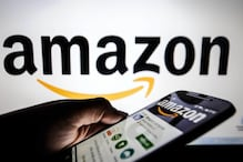 Amazon Takes on Zomato and Swiggy, Rolls Out Food Delivery Business in India