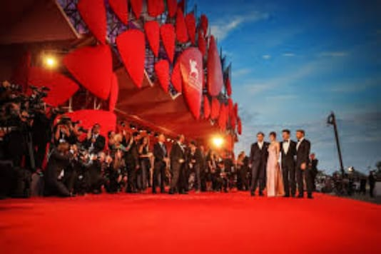Venice Film Festival Scheduled for Sep, Organisers Rule Out Possibility of Virtual Format