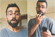 These Grooming Tips for Men will Help Keeping Their Skin Healthy and Glowing in Summers