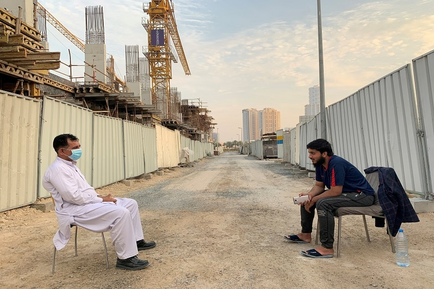 Covid-19: Dubai Resumes Normal Working Hours with Precautionary Measures