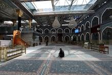 In Shadow of Coronavirus, Muslims Face a Ramadan Like Never Before