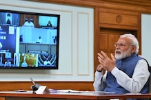PM Modi: The Workplace is Getting Digital First & We Must Change Our Definition of Efficiency
