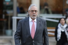 UK Govt Says 'Confidential' Legal Issue Needs to Be Resolved before Vijay Mallya's Extradition to India
