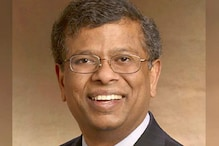 Indian-American Sudarsanam Babu Appointed to Top US Science Board