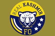 Real Kashmir FC Handover PPEs, Masks and Gloves to Srinagar Administration and Army