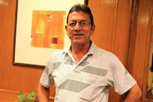 Had Doubts When I Joined ISL from I-League But Have Enjoyed my Stint: ATK Assistant Coach Sanjoy Sen
