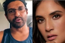 Farhan Akhtar, Richa Chadha Condemn the Lynching of Three Men in Palghar