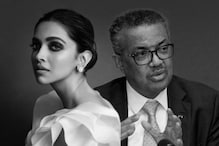 Deepika Padukone's Conversation on Mental Health with WHO Chief 'Put on Hold', Read Her Statement