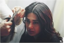 #DontAxeBeyhadh2 Trends on Social Media After Jennifer Winget's Show Gets Terminated